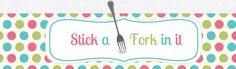 Cauliflower Crust Pizza | Stick a Fork in It