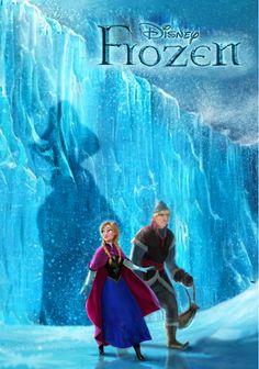 walt disney, disney cartoon, disney animation, frozen obsess, frozen movie