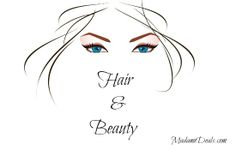 Some great #Hair and #Beauty tips for you to try!