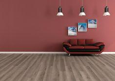 Floors On Pinterest Laminate Flooring Floors And Grey