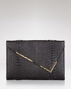 Be & D Clutch - Q2 | Bloomingdale's