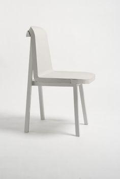 Chair Design #chairs #chair