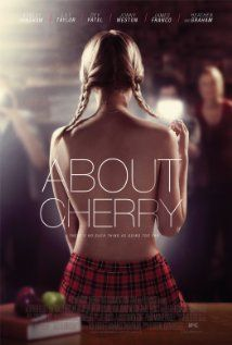 About Cherry (2012)