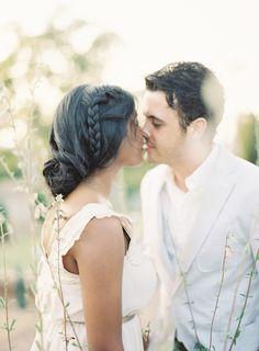 #wedding #hair #totalweddingshow