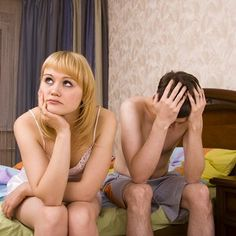 oldies with big breast