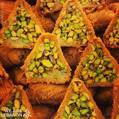 Lebanon history food culture on pinterest arabic for Arabic cuisine history