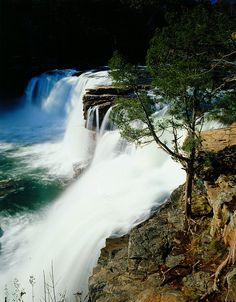Little River Canyon National Preserve is home to beautiful waterfalls, scenic lookouts, unique plant and wildlife as well as great hiking. Plan your trip today. Stay at the Holiday Inn Express & Suites in Fort Payne, AL. Call (256)997-1020 for reservations.