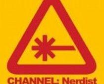The Nerdist Channel