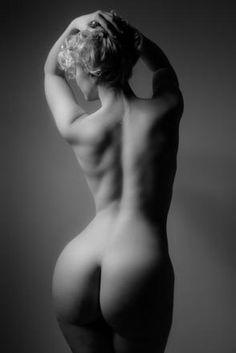 Light and Shadows.  IAR Photography