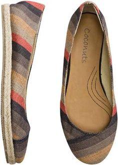 #?  Flat Shoes #new #Flat  #Shoes #nice #fashion  www.2dayslook.com