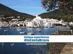 #incostabrava Blogtrip