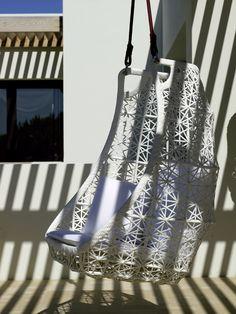 Piet Boon Styling