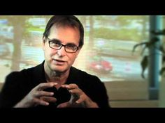 ▶ Appreciative Inquiry: A Conversation with David Cooperrider - YouTube