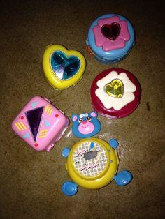 sweet secret, retro 80s toys, 80s rock, 1980's toys, 1980s toy