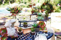 Ashland™ Garden Collection Greenery