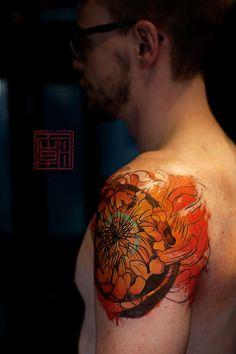 Gok-Fa-2-Brushed-Wang-Tattoo-Temple-Hong-Kong_websm