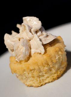 Coconut flour Low Carb Cupcakes!