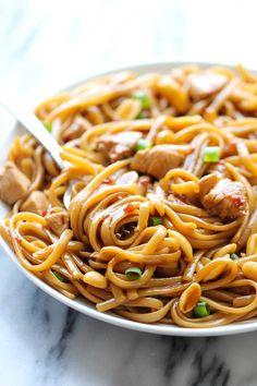 cpks kung, cpk kung pao spaghetti, chicken breasts, copy cat recipe, spaghetti recipes