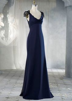 Style JH5190 Occasions JLM Couture- STYLE NOT COLOR
