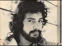 Oh Very Young, Cat Stevens