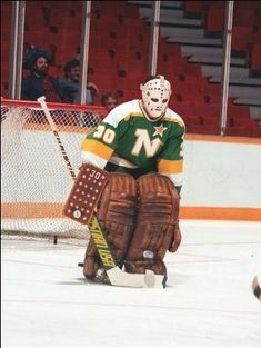 jim craig vintage goalie mask