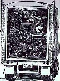 Collecting Nancy Drew®