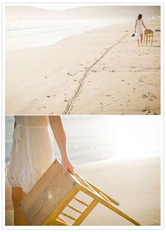 destinationwed vow, beach vow, vow vowrenew, vow renewals, vowrenew teamwed