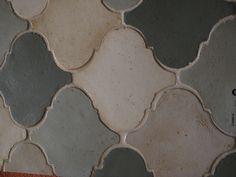 A Beautiful ceramic tile!   #Bathroom, #Ceramictile, #Tile, #Wall Tile,