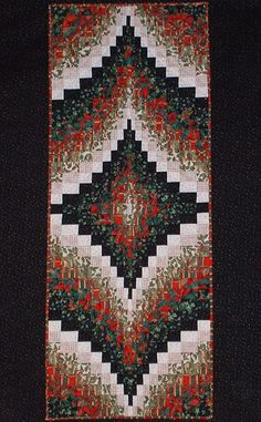 quiltsbargello, quilts bargello, quilt board, bargello quilts