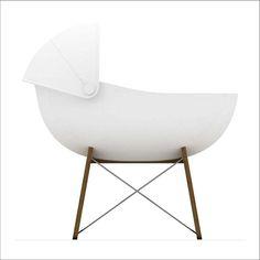 baby beds, baby design, baby baskets, culla blav, babies nursery, modern design, kid, baby cribs, babies rooms