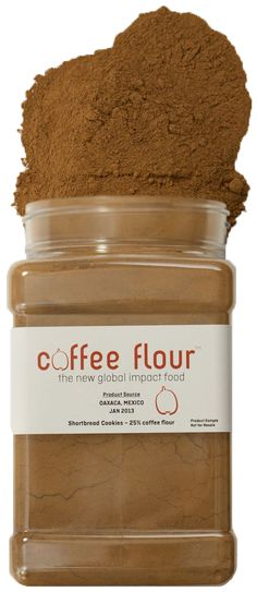 coffeeflour_jar