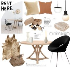 """""""Rest here"""" by helenevlacho on Polyvore"""