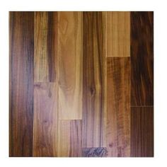 Faus Pear Tree Moonglow 10mm Thick x 11-1/2 in. Wide x 46-1/2 in. Length Laminate Flooring-FL143949 at The Home Depot
