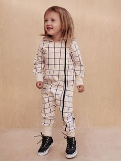 Never get tired of geometric prints. #kids #designer #fashion