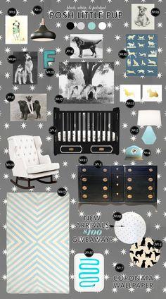 Black & White   Lay Baby Lay