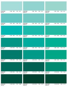 Bedroom ideas on pinterest teal paint colors teal paint and