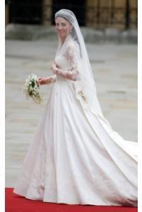This dress needs no introduction...I'm a princess at heart
