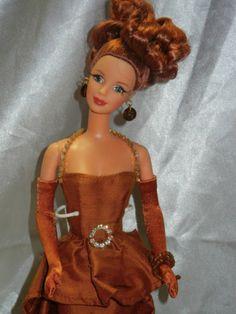 Barbie OOAK Sweet Custom Artist Doll Great Collector's Item | eBay
