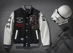 Dark Side Imperials