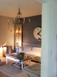 My French Country Home, French Living | Page 2 of 266 | Sharon SANTONI