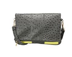 Crossbody bag $48 www.chictreat.com bag 48, crossbodi bag