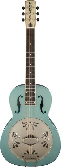 G9212 Honey Dipper™ Special, Square Neck by Roots Collection