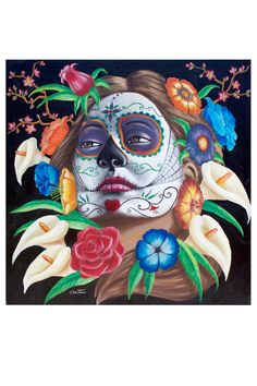 "Artist Carlos Nieto III : ""Bodhi"""