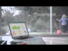 Fitbit Flex - fitness náramek, který vám změní život (recenze) - http://www.svetandroida.cz/fitbit-flex-fitness-naramek-recenze-201403?utm_source=PN&utm_medium=Svet+Androida&utm_campaign=SNAP%2Bfrom%2BSv%C4%9Bt+Androida