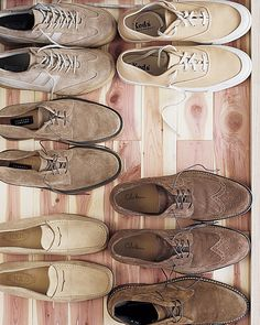 Get Footsmart coupon codes for November 2013 and save on brands like Timberland, Clarks, Easy Spirit, Hush Puppies and more. #footsmart #footwear #shoes #foot