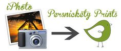 USE iPHOTO? Install this plug in for quick print ordering!