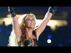 TV BREAKING NEWS First Look: Why Motherhood Hasn't Affected Beyoncé's Love of Performing - Next Chapter - OWN - http://tvnews.me/first-look-why-motherhood-hasnt-affected-beyonces-love-of-performing-next-chapter-own/