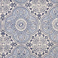 john robshaw textiles #DreamRobshaw