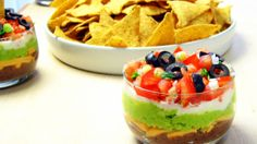 scratch, pressure cooking, fresh, 7layer dip, cooker recip, hip pressur, pressur cooker, dips, electr pressur
