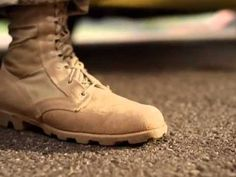 There are no words necessary in this 60-second Food City Salute to our Troops and Veterans...